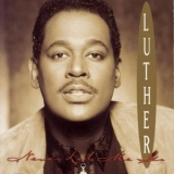 Luther Vandross - K-never Let Me Go '1993