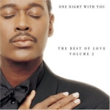 Luther Vandross - The Very Best '1993
