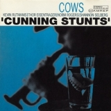 Cows - Cunning Stunts '1991