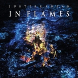 In Flames - Subterranean (2004 Remastered) '1994