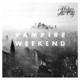Vampire Weekend - Modern Vampires Of The City '2013
