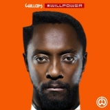 will.i.am - willpower '2013