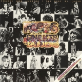 Faces - Snakes And Ladders (japan 2010 Remaster) '1976