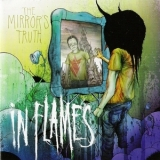 In Flames - The Mirror's Truth [EP] '2008
