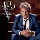 Rod Stewart - Fly Me To The Moon...the Great American Songbook Volume V '2010