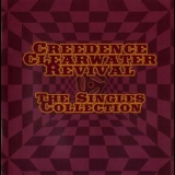 Creedence Clearwater Revival - The Singles Collection (2CD) '2009