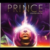 Prince - Lotusflow3r (3CD) '2009