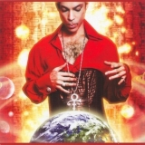 Prince - Planet Earth (the Sunday Mail) '2007