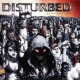 Disturbed - Ten Thousand Fists (Tour Edition) '2005