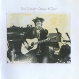 Neil Young - Comes A Time '1978