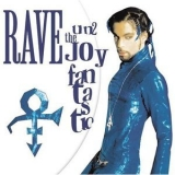Prince - Prince-rave Un2 The Joy Fantastic '1999