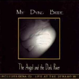 My Dying Bride - Live at the Dynamo '95 '1996