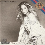 Barbra Streisand - Classical Barbra '1976