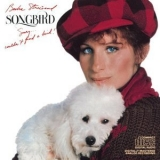 Barbra Streisand - Song Bird '1986