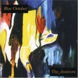 Blue October - The Answer '1998
