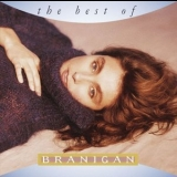 Laura Branigan - The Best Of Branigan '1995