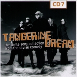 Tangerine Dream - The Electronic Journey (CD07) The Dante Song Collection From The Divine Comedy '2010