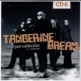 Tangerine Dream - The Electronic Journey (CD06) Cyberjam Collection '2010