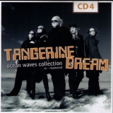Tangerine Dream - The Electronic Journey (CD04) Ocean Waves Collection '2010