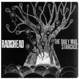 Radiohead - [D. 19 December 2011] - The Daily Mail. Staircase '2011