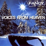 Fancy - Voices From Heaven '2004