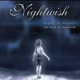 Nightwish - Highest Hopes: The Best of Nightwish '2005