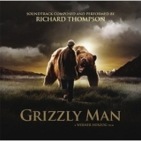 Richard Thompson - Grizzly Man '2005