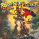 Molly Hatchet - Flirtin' With Disaster '1979