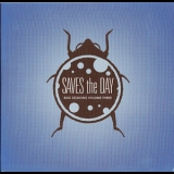 Saves The Day - Bug Sessions Volume Three '2008