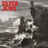 Silver Jews - Lookout Mountain, Lookout Sea '2008