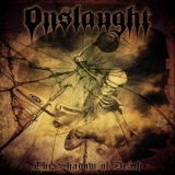 Onslaught - The Shadow Of Death '2008