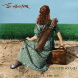 Jennifer Warnes - The Hunter [24k Gold Edition] '2009
