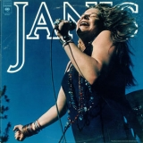 Janis Joplin - Early Performances '1975