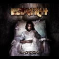 Eldritch - Blackenday '2007