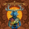 Mastodon - Blood Mountain '2006