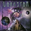 Darkstar - Marching Into Oblivion '1996
