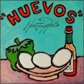 Meat Puppets - Huevos (Remastered & Expanded 2005) '1999