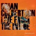 Brian Culbertson - Live From The Inside '2009