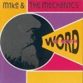 Mike And The Mechanics - Word Of Mouth '1991
