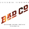 Bad Company - Extended Versions '2011