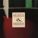 Dave Brubeck & Paul Desmond - 1975: The Duets '1975