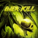 Overkill - Immortalis [bodog Music, 0180363bdm, Germany] '2007