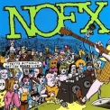 Nofx - They've Actually Gotten Worse Live! '2007