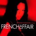 French Affair - My Heart Goes Boom (la Di Da Da) '1999