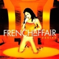 French Affair - Desire '2000