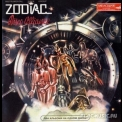 Zodiac - Disco Alliance & Music In The Universe '1983