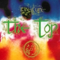 Cure, The - The Top (2008 Remastered Reissue JP) '2006