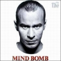 The, The - Mind Bomb '1989