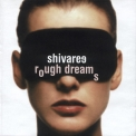 Shivaree - Rough Dreams '2002