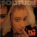 The, The - Solitude '1993